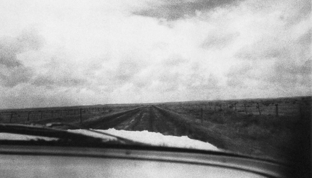 Nebraska 03