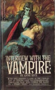 Vampiros 6