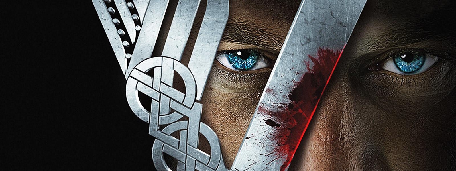 Vikings 06