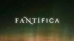 Fantifica-principal