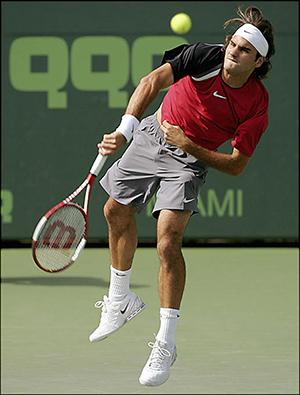 Federer Nadal II - 02