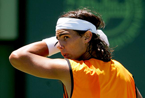 Federer Nadal II - 03