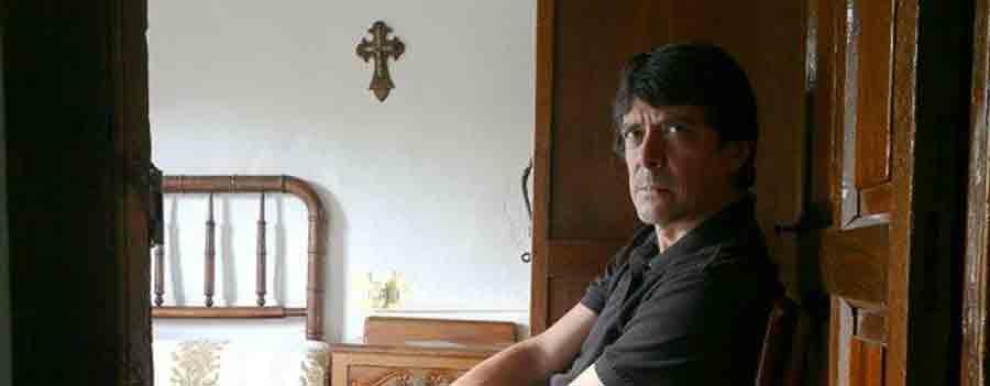 Jose-Javier-Gonzalez-principal