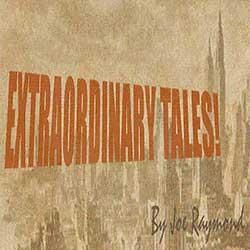 Extraordinary-Tales-main