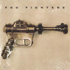 Foo Fighters 04