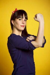 Gina 4 Joan Cortadellas