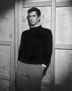 Norman Bates 02