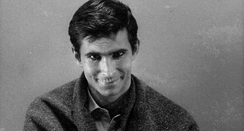 Norman Bates