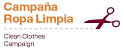 Ropa-limpia-slide