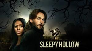 Sleepy Hollow Temporada 2