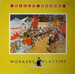 Workers-Playtime-Slide