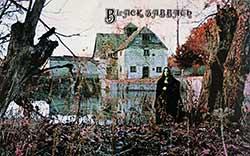 Black-Sabbath-Cover