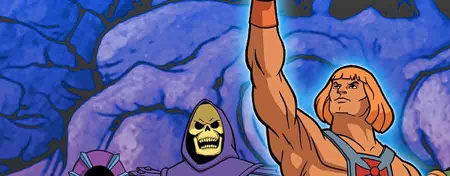 He-Man-slide