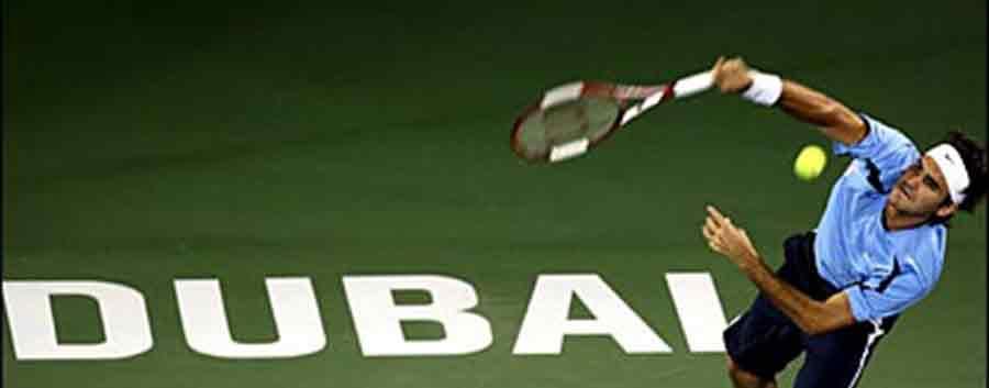 Roger-Federer---Dubai-2006