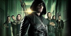 Arrow S3