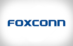 Foxconn-mini