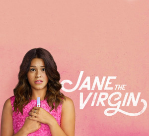 Jane The Virgin 2