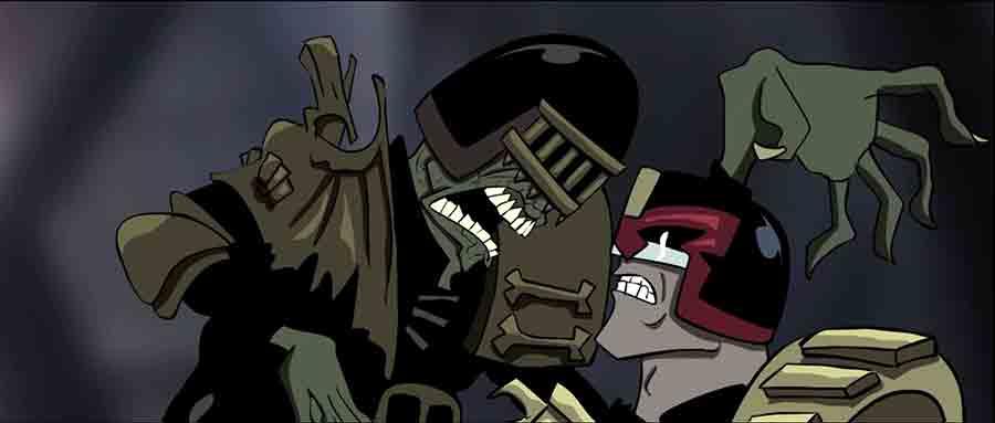 Juez-Dredd-Superfiend