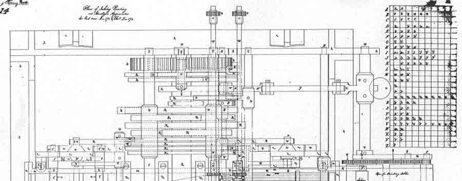 Plano-Maquina-Analitica