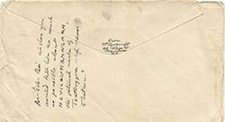 Carta-de-Lovecraft-a-CAS