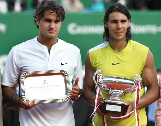 285551_ATP-Masters-Series-Monte-Carlo-2006