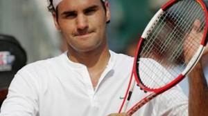 Federer en Montecarlo 2006