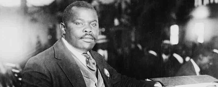 Marcus-Garvey-principal