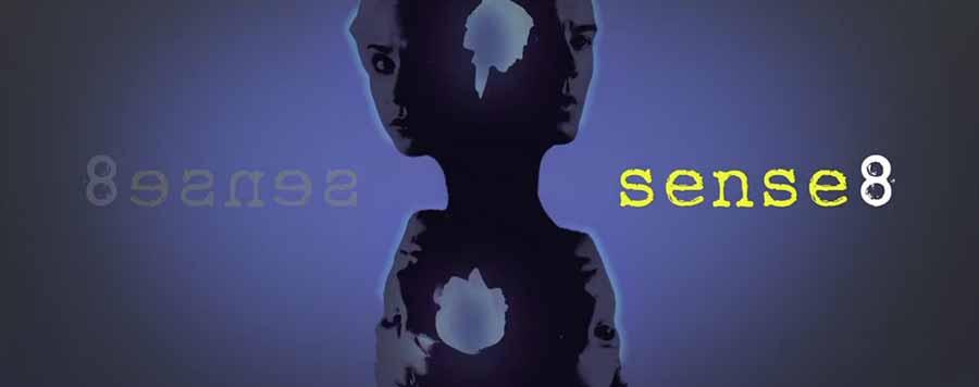 Sense8-Main