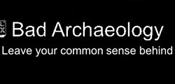 Bad-Archaeology