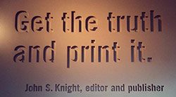 Get-the-truth-and-print-it