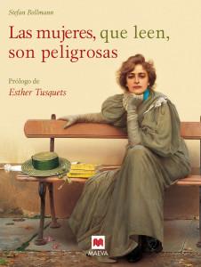 Las mujeres que leen son peligrosas