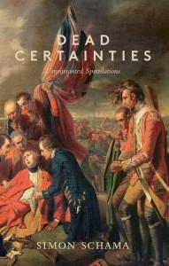 Dead Certainties