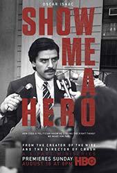 Show-Me-A-Hero-Poster-Main