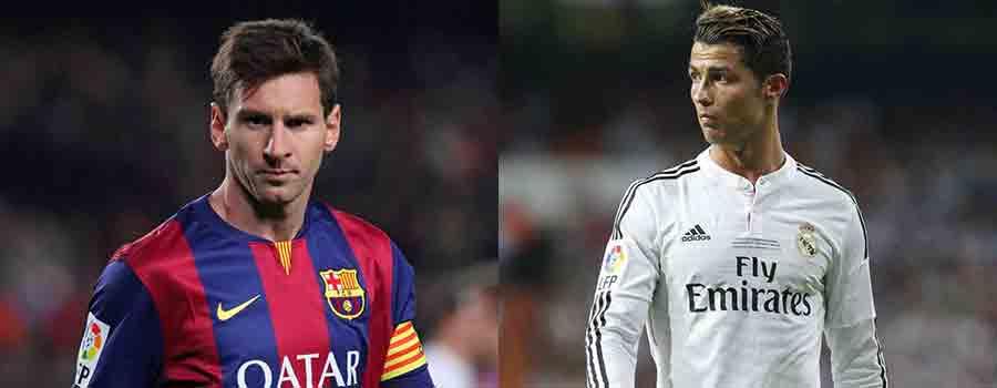 Messi-vs-Ronaldo-slide