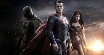 Batman Superman Main