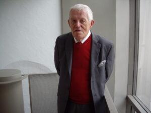 Jean de Viguerie
