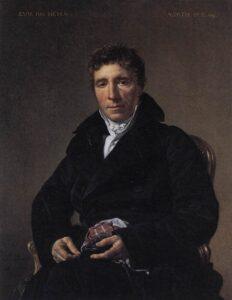 Emmanuel Sieyes