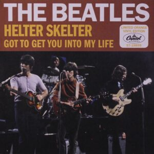 beatles-helter-skelter