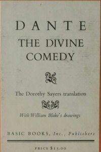 divina-comedia-sayers