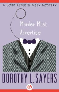 murder-must-advertise