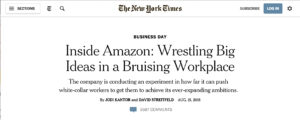 portada-amazon-new-york-times