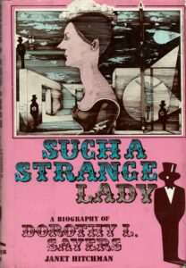 such-a-strange-lady