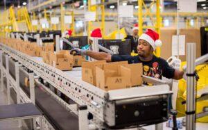 trabajadores-amazon-navidad