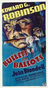 07-bullets-or-ballots-2