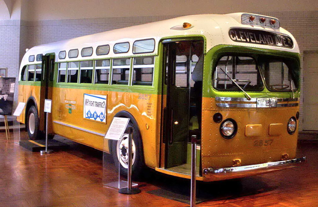 autobus-de-montgomery