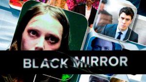 black-mirror-2