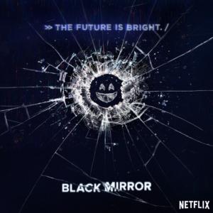 black-mirror-netflix-promo