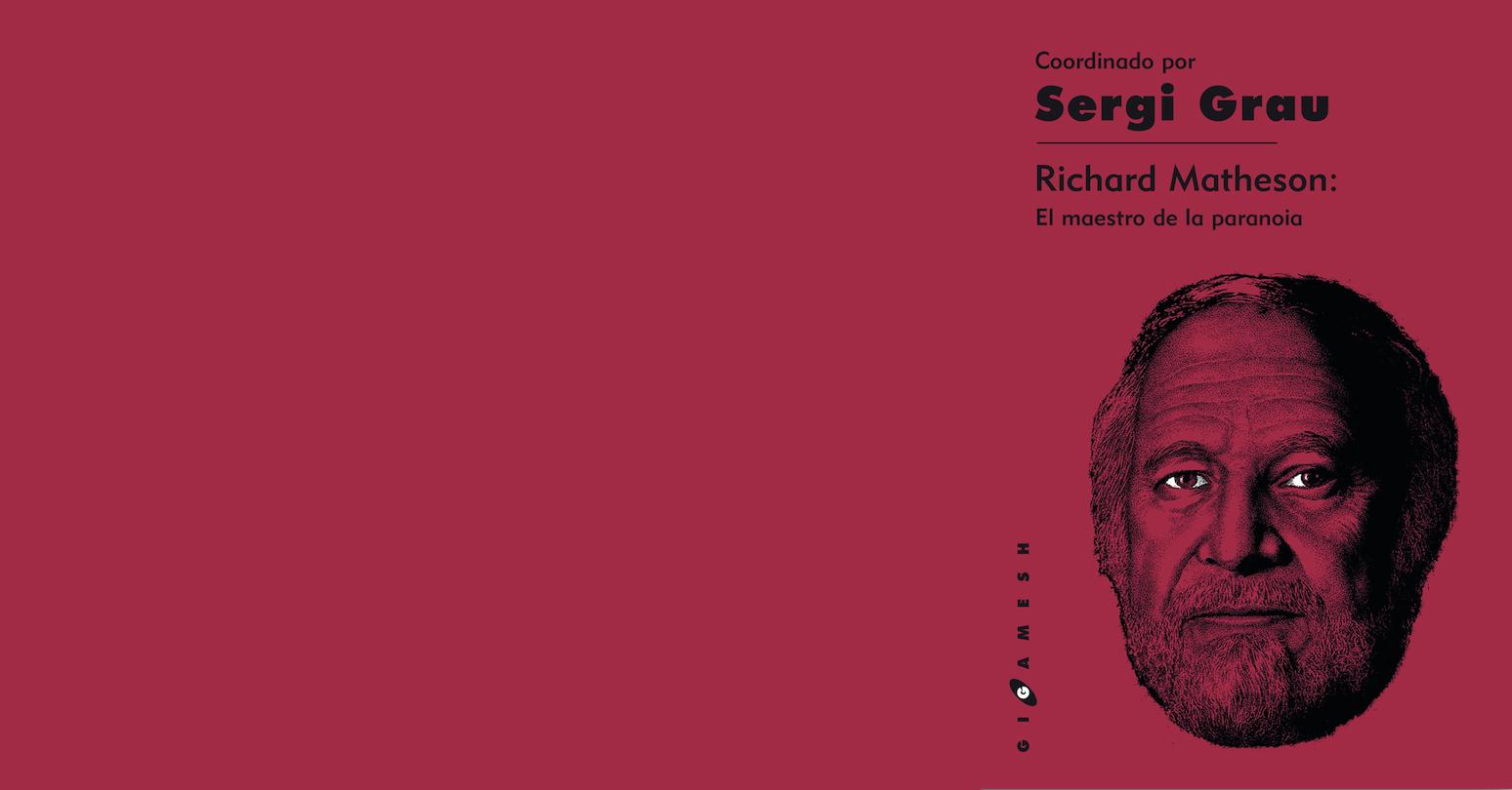Richard Matheson: El maestro de la paranoia
