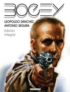 03-portada-bogey-integral