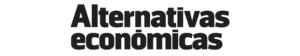 alternativas-economicas-main